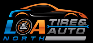 L & A North Tire & Auto
